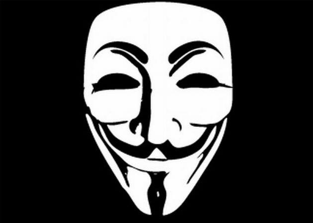 Anonymous  What They Arent Telling You I85 Bridge