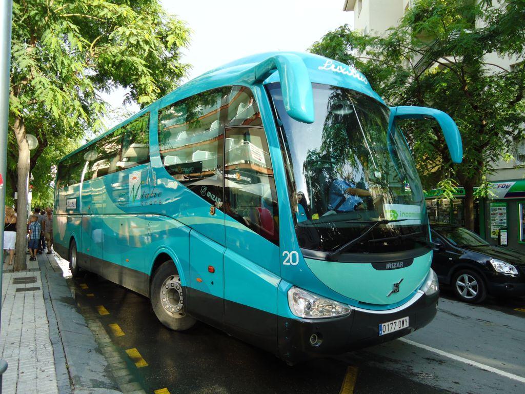 Автобусные туры по Европе  цена соответствует качеству