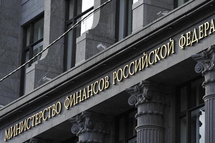 Законодательный проект о новоиспеченной схеме санации предусматривает созданиеЦБ фонда консолидации финансового сектора