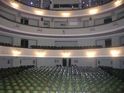 Минкульт и«Сатирикон» договорились о финансовом снабжении театра