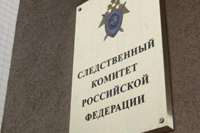 Прежнего вице-губернатора Владимирской области арестовали пообвинению в трате