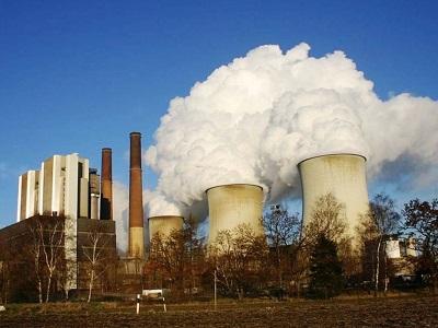 300 млн детей дышат крайне загрязнённым воздухом— ЮНИСЕФ