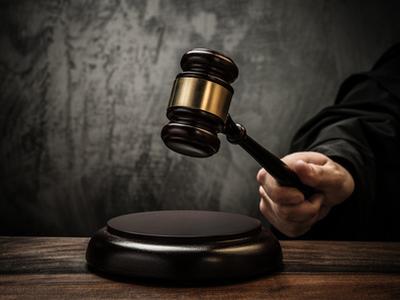 Гражданин Вологды осуждён зауклонение отпризыва навоенную службу