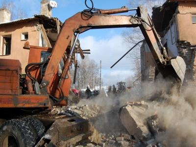 Инаугурация главы города Иваново перенесена на неизвестный срок из-за взрыва газа