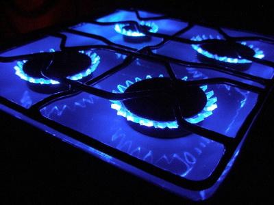 В государственной думе посоветовали выделять субсидии насмену газовых плит вквартирах малоимущих