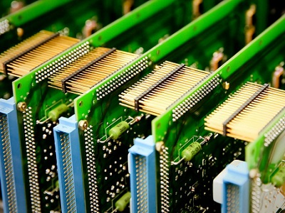ОПК и«Ростелеком» создают общий центр разработки телеком-оборудования