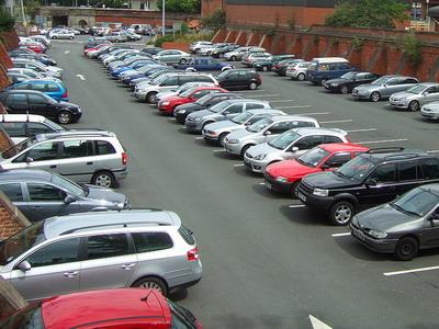 Рынок России коммерческих авто продемонстрировал рост