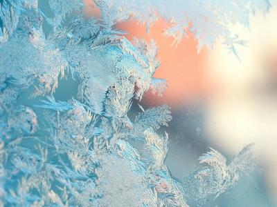 Штормовое предупреждение: наАлтай надвигаются лютые морозы