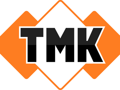 Finances  TMK announces its interim consolidated IFRS
