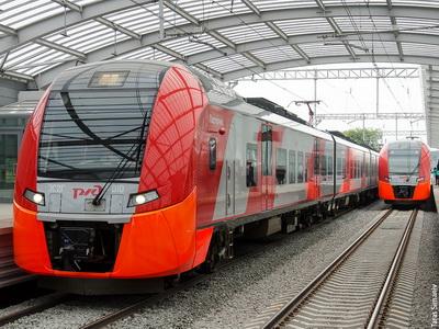 Граждане Соколиной горы заметят сокращение аудиосообщений впоездах МЦК