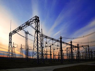 Энергоснабжение восстановлено в 7-ми районах Калужской области