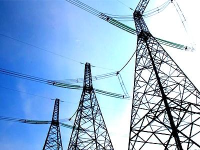 МЧС: заканчиваются ремонтные работы повосстановлению электроснабжения вПодмосковье