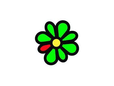 Обновление ICQ для Windows: маски для звонков