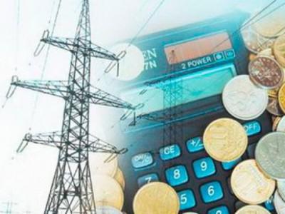 40% граждан России пробуют экономить потребление энергии