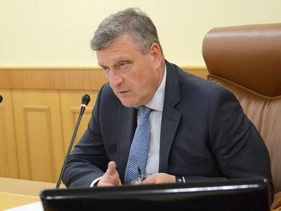служба знакомства в слободском кировской области