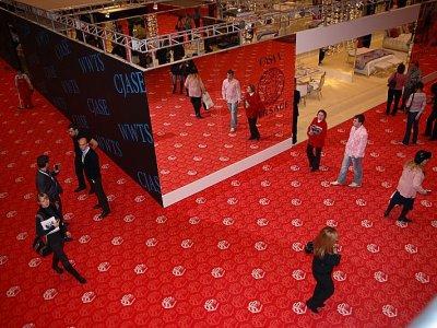ВПетербурге открылась выставка современного греческого искусства