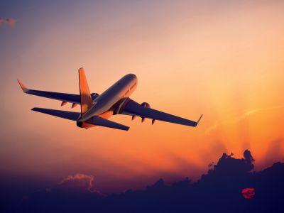 Зимой изСочи вСимферополь будут летать три авиакомпании
