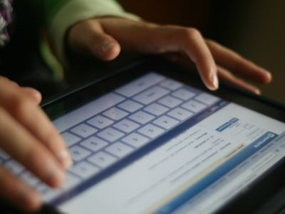 Vkontakte выпустила мессенджер для Mac иWindows