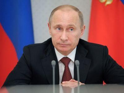 2декабря состоится встреча Путина сминистром иностранных дел Японии
