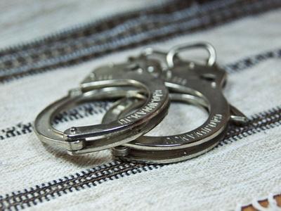 Милиция поймала подозреваемого вубийстве сотрудника ФСИН вМахачкале