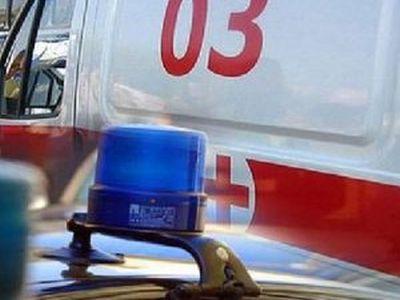 СКР возбудил дело пофакту смерти детей вДТП под Ханты-Мансийском