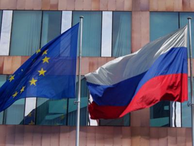 Референдум вИталии приблизил отмену санкций против Российской Федерации — Слуцкий