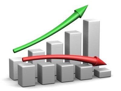 Внашем государстве возросла доля заёмщиков скрупными кредитами