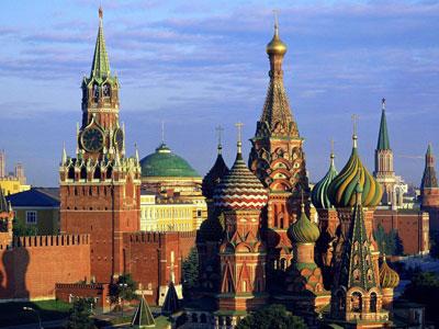 Кузбасс вошёл вчисло регионов сосредними показателями развития туризма