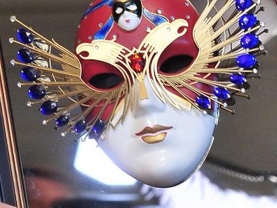 В столице России назвали первых лауреатов театральной премии «Золотая маска»