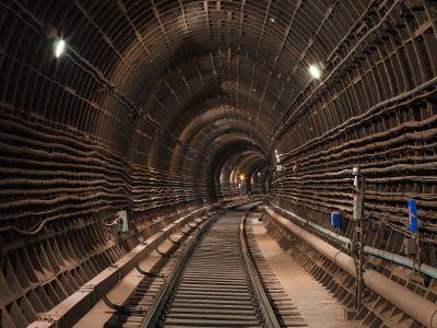 Центральный участок Сокольнической линии 18декабря закроют наремонт