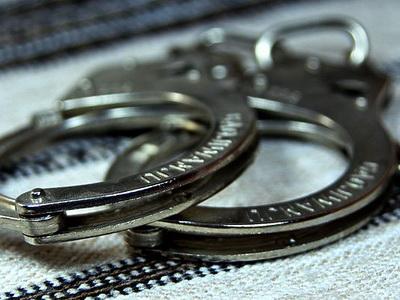 МВД сообщило обэкстрадиции 2-х гражданок РФ изИспании иТаиланда