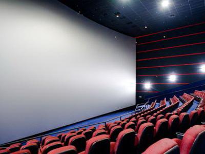 Мединский: к 2018-ому вмалых городах Российской Федерации появится еще 600 кинозалов