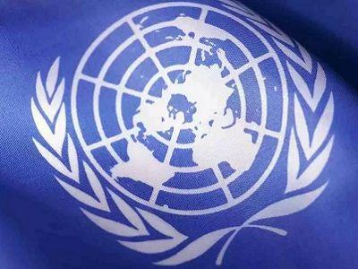 Генассамблея ООН приняла резолюцию поКрыму, вкоторой назвала РФ агрессором