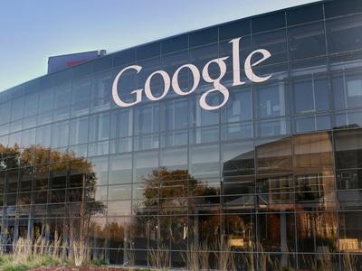 Арбитраж подтвердил законность штрафа наGoogle Inc