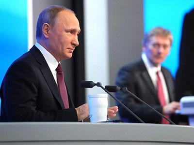 Криминальные новости московская обл