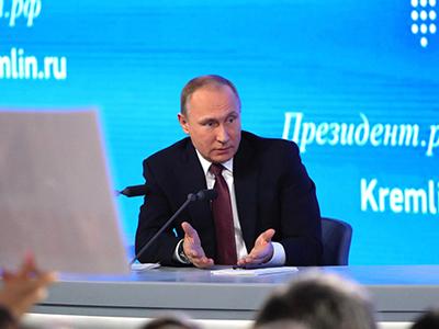 Убийство Андрея Карлова непомешает развитию российско-турецких отношений— Путин