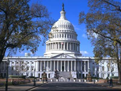 Вашингтон утратил чувство реальности— МИД Российской Федерации