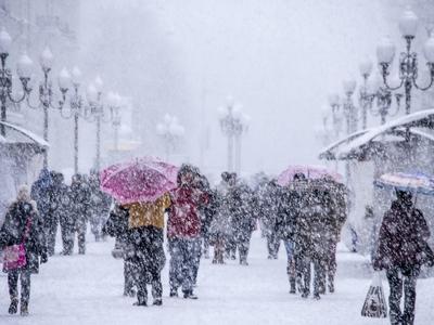 Зимятов иЗавьялов: ВКрасноярск приезжают звёзды лыжного спорта