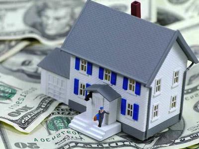 Какова сейчас процедура продажи жилья в украине