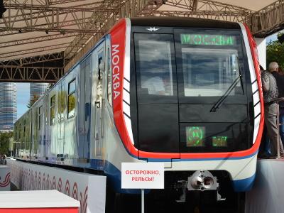 Настанциях метро иМЦК разместят 50 тыс. новых схем