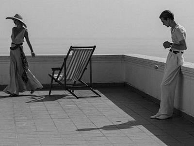 Гильдия кинокритиков признала «Рай» Кончаловского лучшим фильмом в 2016-ом году