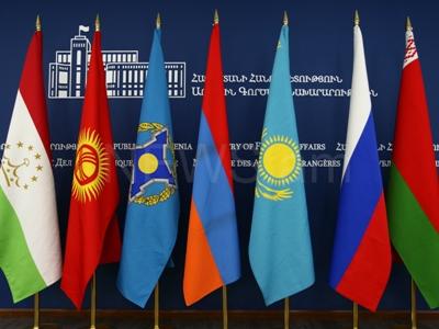 Путин выразил сожаления президенту Киргизии всвязи скрушением Boeing 747