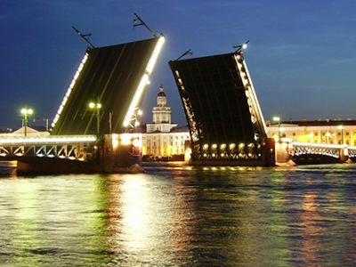 Акция послучаю годовщины прорыва блокады Ленинграда пройдет вцентре Петербурга