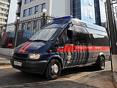 СКРФ завершил расследование поделу хабаровских живодерок