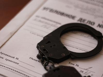 Директора обрушенного под Новосибирском «Аллюра» взяли под домашний арест