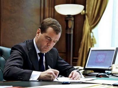 С1февраля в Российской Федерации повысятся страховые пенсии