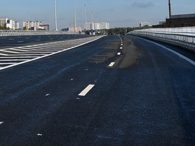 Кабмин распределил трансферты регионам наразвитие дорог