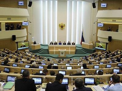Ткачев: вследующем году Российская Федерация стала мировым лидером впроизводстве сладкой свеклы