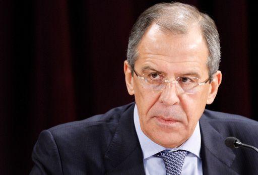 Лавров предложил открыть вАбу-Даби филиал Эрмитажа