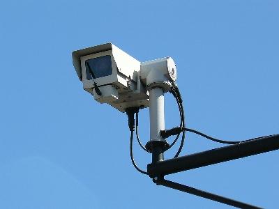 Около 3-х тыс. камер видеонаблюдения установят в«Лужниках»